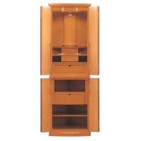 家具調仏壇1